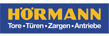 large_hoermann_logo